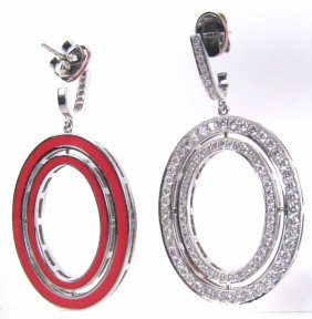 Lot May Fine Jewelry, Fine Furnishings, Jewelry