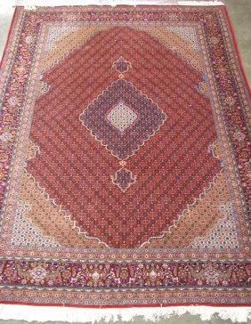 Lot Fine Art, Oriental Rugs, Estate Furnishings
