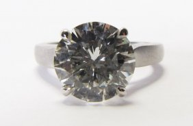 Lot Summer Jewelry Auction