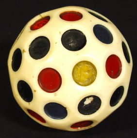 Lot Fine Art,Antiques and Collectables