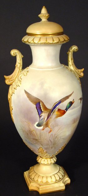 Lot Fine Art, Antiques and Collectables
