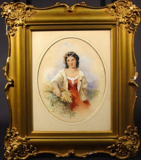 Lot Fine Art, Antiques & Collectables