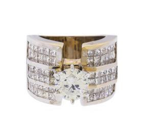 Lot Luxury Watches, Fine Jewelry & U.S Currency!