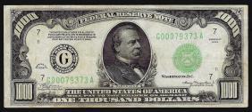Lot BK Auctions - $1 Start St Patrick's Day Sale!