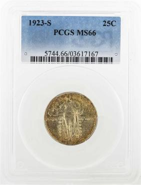 Lot BK Auctions - Coin, Currency, & Jewelry Event