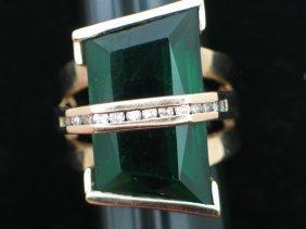 Lot Jewelry