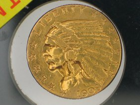 Lot Collector auction, coins, currency,Hummells