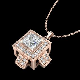 Lot Huge Fine Jewelry & Rolex Liquidation