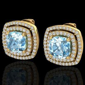 Lot $1 Start Rolex & Fine Jewelry Liquidation