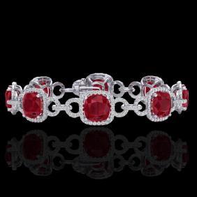 Lot $1 Start Rolex & Certified Fine Jewelry