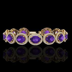 Lot $1 Start Certified Fine Jewelry & Rolex