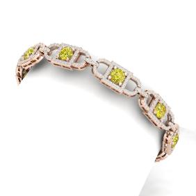 Lot Important Certified Fine Jewelry & Rolex