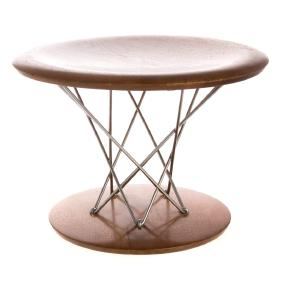 Lot Designer Furniture and Decorative Arts