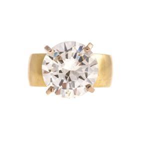 Lot Fine Jewelry & Silver