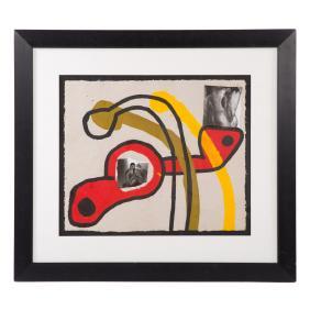 Lot Fine & Decorative Arts; Furniture; Rugs
