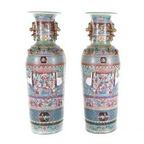 Lot Asian Arts & Collectibles