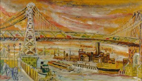 Lot Winter Antiques and Fine Art Auction