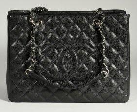 Lot Case Antiques Spring Online Auction