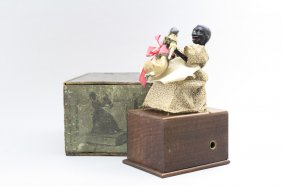 Lot SPRING TOY & BANK AUCTION - DAY 2