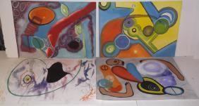Lot Quality Works on Paper & Ephemera Auction