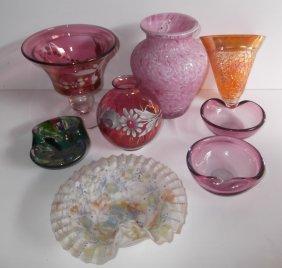 Lot Antiques, Fine Arts, Collectibles, Ephemera