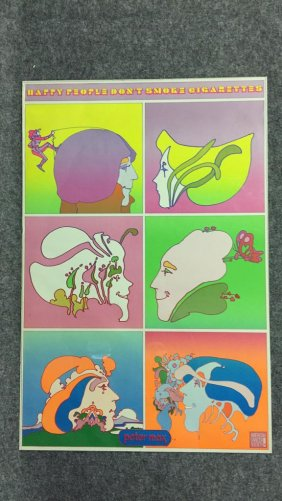 Lot 60's R&R Posters,Comics,Jewelry,Collectibles