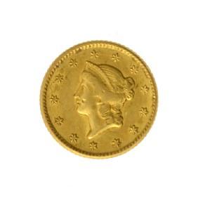 Lot Investment Grade Coins & Bullion