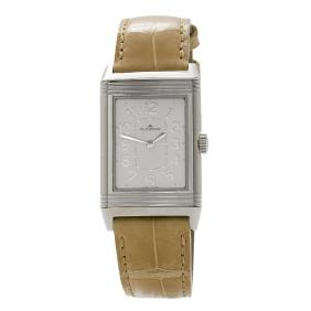 Lot Classic and Fine Watches