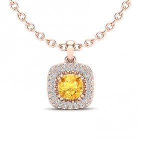 Lot Estate and Designer Jewelry