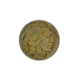 Lot Coins and Banknotes Auction