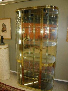 Lot Fine Art, Antique & Estate Auction -July 23