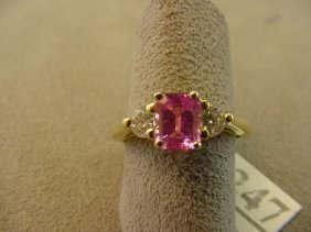 Lot Fine Jewelry, Antique and Estate Auctions