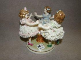 Lot Fine Art, Antique and Estate Auction -Aug 20