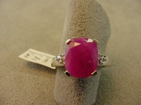 Lot Fine Jewelry Auction -September 22