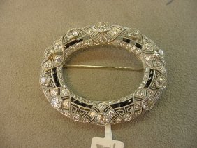 Lot Antique, Estate and Fine Jewelry Auctions