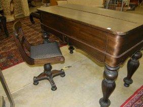 Lot Fine Art and Antique Auction -Oct 22