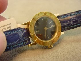 Lot November Fine Jewelry Auction -Nov-17