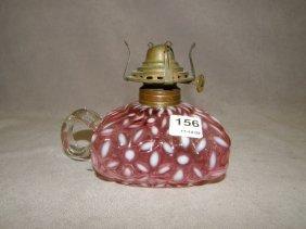 Lot Fine Art and Antique Auction -November 19