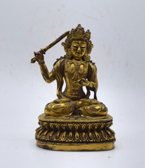 Lot Asian Antiques, and Modern & Contemporary Art