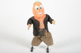 Lot Toy, Holiday and Country Store Auction