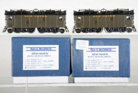 Lot July 23 Train & Planes & Military Auction