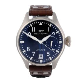 Lot The Watch Sale