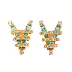 Lot Jewellery
