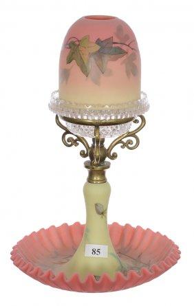 Lot Antique Auction - Sue Frick Collection