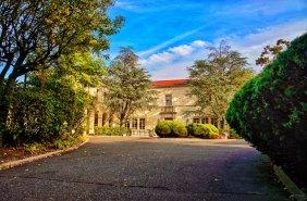 Lot Historic NJ Estate at Auction - June 8