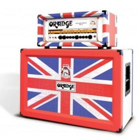 Lot Music Aid For Joplin / The Fame Bureau Sale