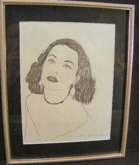 Lot Spring Antiques & Collectibles Auction
