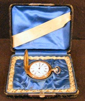 Lot June 19, 2012 Antiques & Collectibles Auction