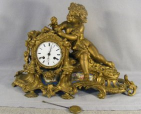 Lot July Book, Antiques, Collectibles Auction