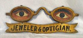 Lot Nov 27th Antiques, Collectibles, Art Auction